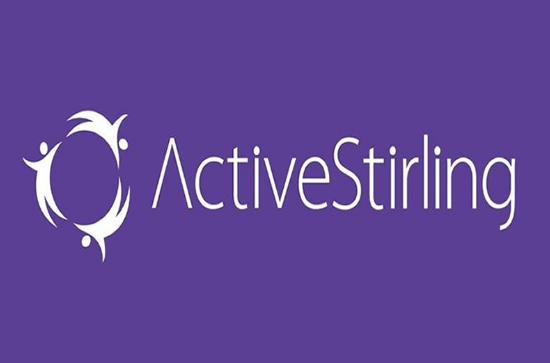 Active Stirling