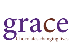 Grace Chocolates
