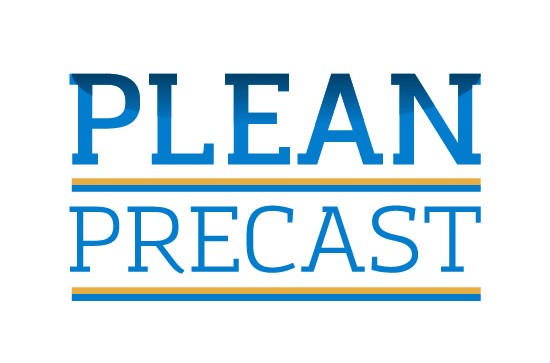 Year of Young People – Plean Precast
