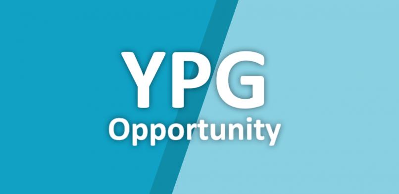 YPG – Trainee Industrial Cleaning Technician / Aquaklenz Ltd.
